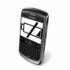 Low_BlackBerry_Battery